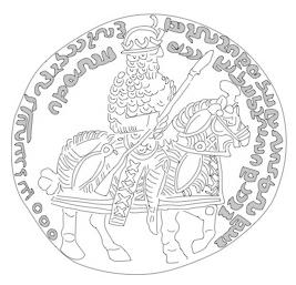 Martyre de Grigor Pīr-Gušnasp